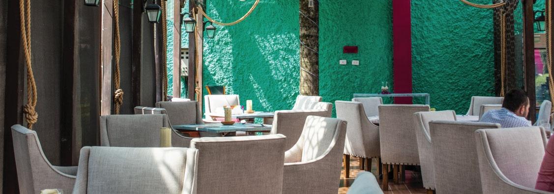 restaurantesenpereira11